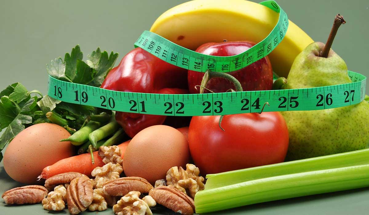 la dieta keto podría ser peligrosa para tu organismo