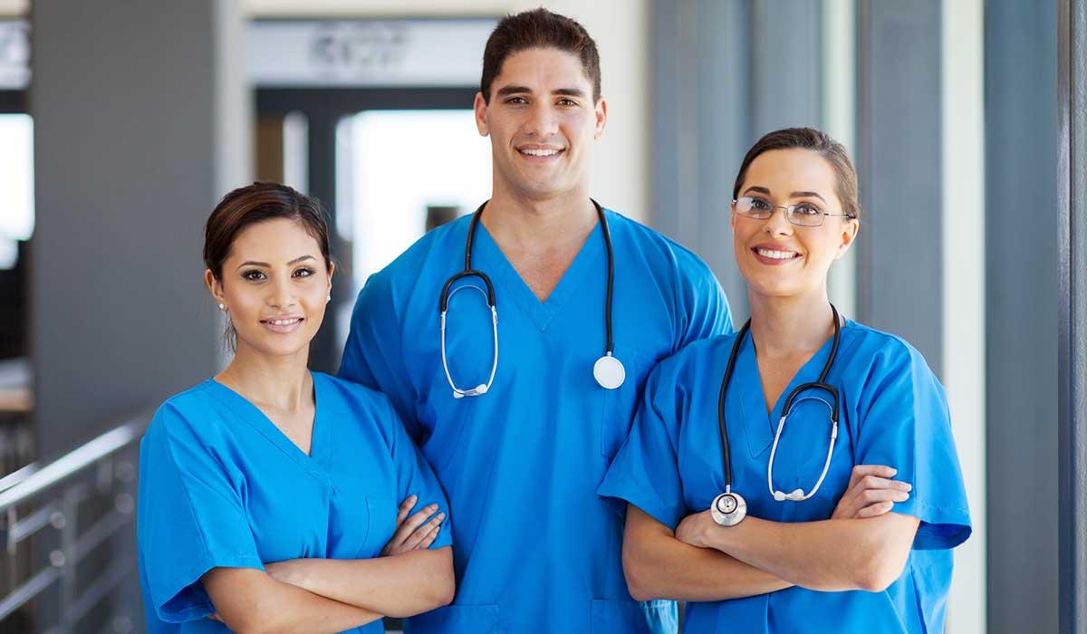 las enfermeras quieren que sepas esto
