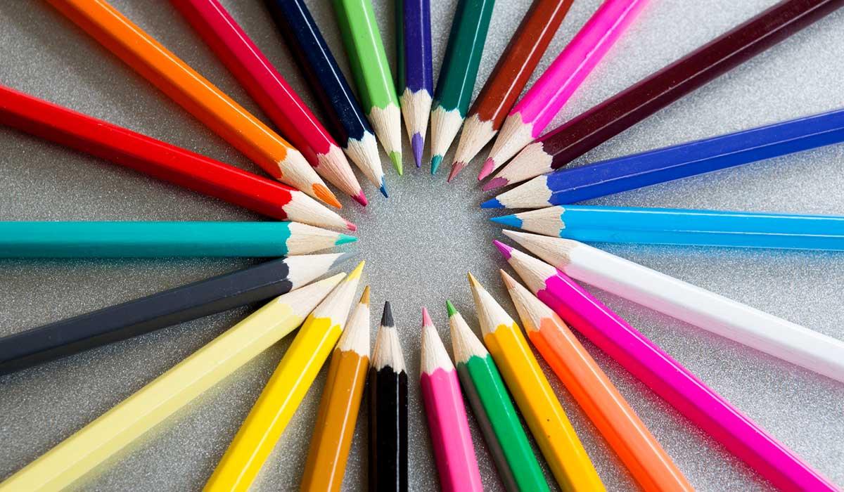 por qué es bueno colorear para los adultos