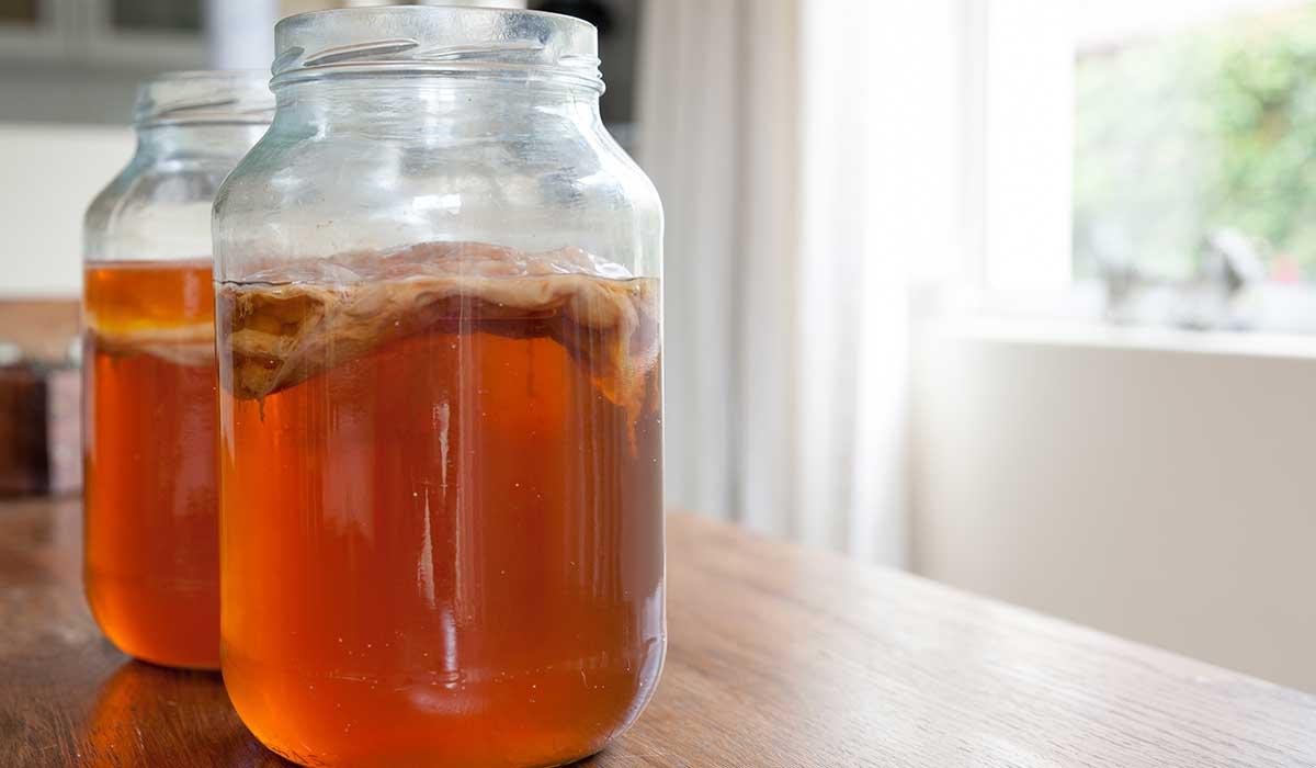 recetas para preparar bebidas energétizantes y naturales