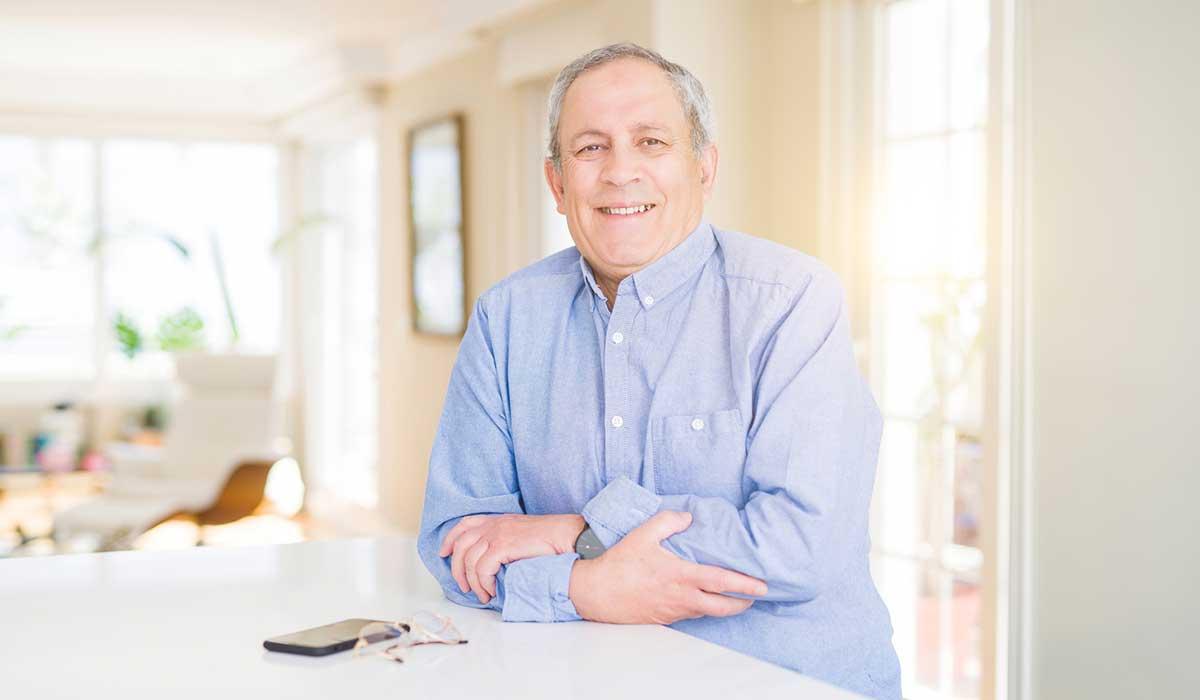 cáncer de próstata sin metástasis esperanza de vida 2020