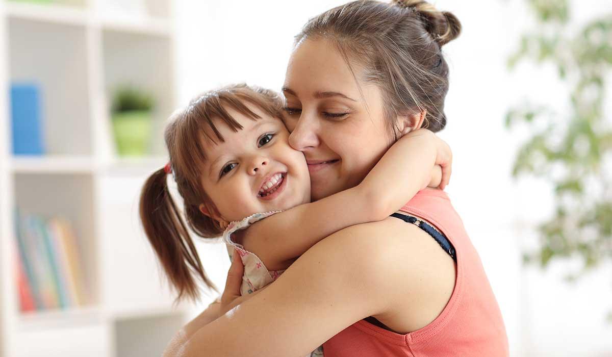 cuidados que como mamá debes probar