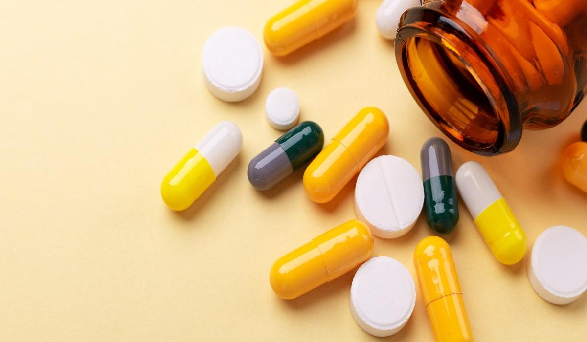 precauciones medicamento presión arterial