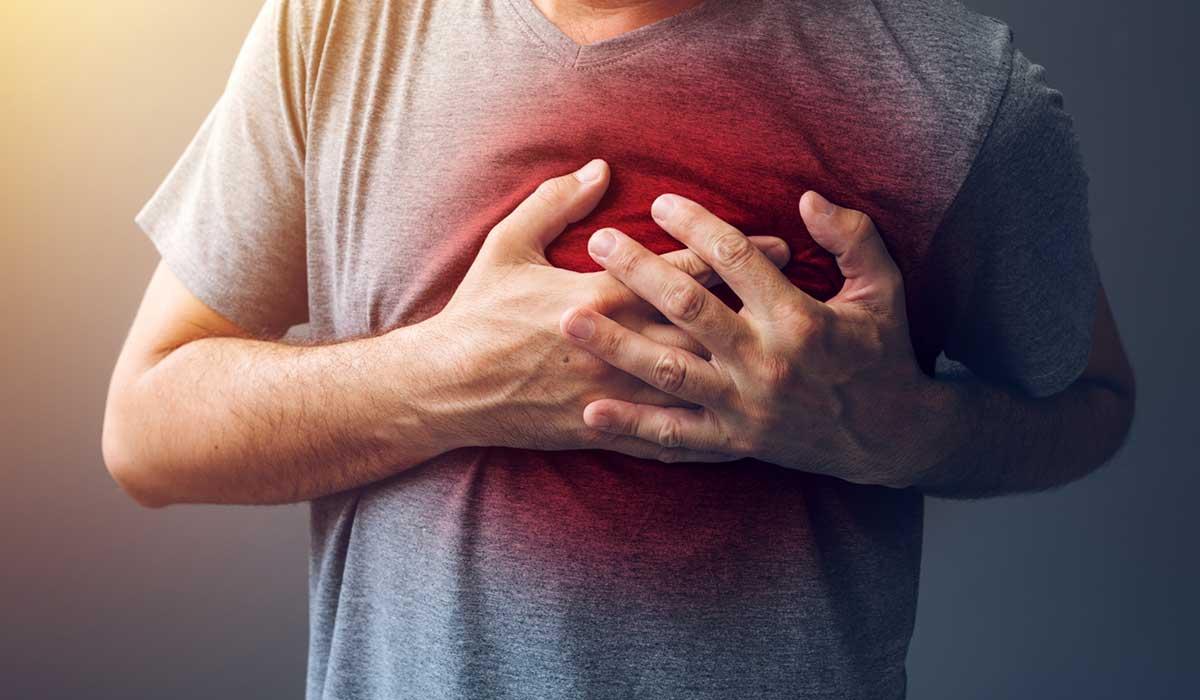 Fármacos que ayudan en un infarto los primeros 120 minutos