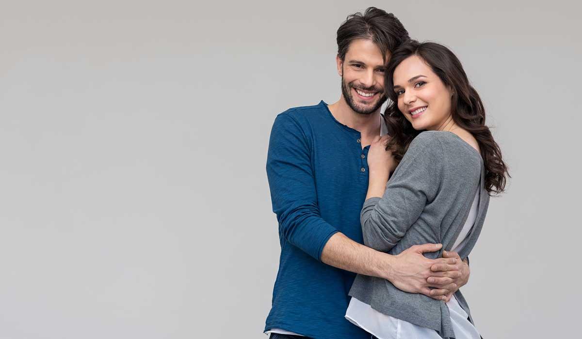 la ciencia explica por qué algunas parejas deciden regresar después de romper