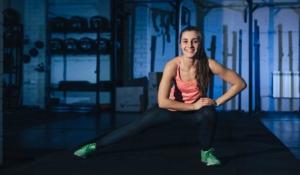 ejercicios que transformarán tu cuerpo