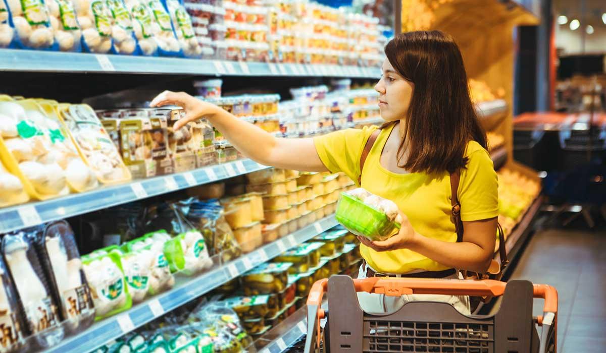 quita estos alimentos de tu lista de supermercado