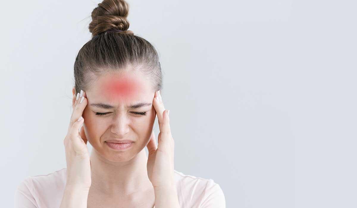 qué provoca la meningitis