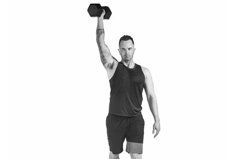 ejercicios para mejorar tu figura y abdomen