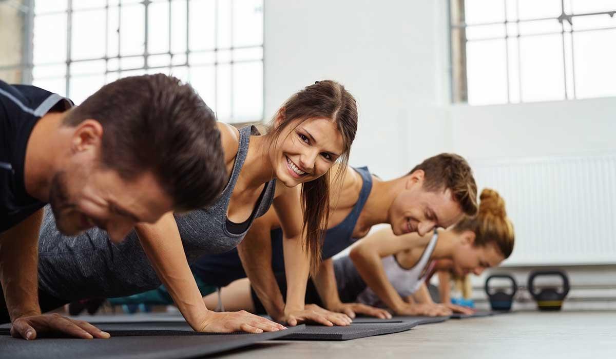 Mitos sobre el ejercicio que pueden dañar seriamente tu salud