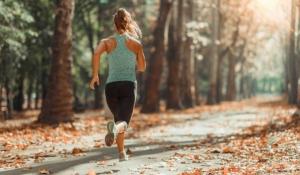 testimonios de personas que ahora aman el ejercicio