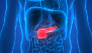 signos del inicio del páncreas