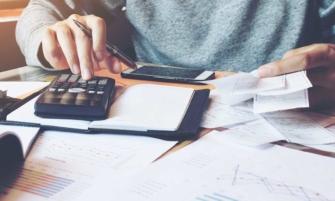 aprende hacer una planeación financiera