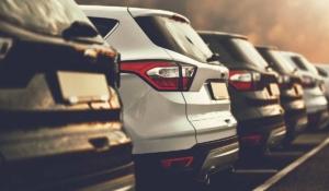 características de tu auto que tal vez no conoces