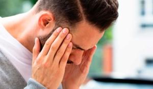 qué puede desencadenar tus migrañas