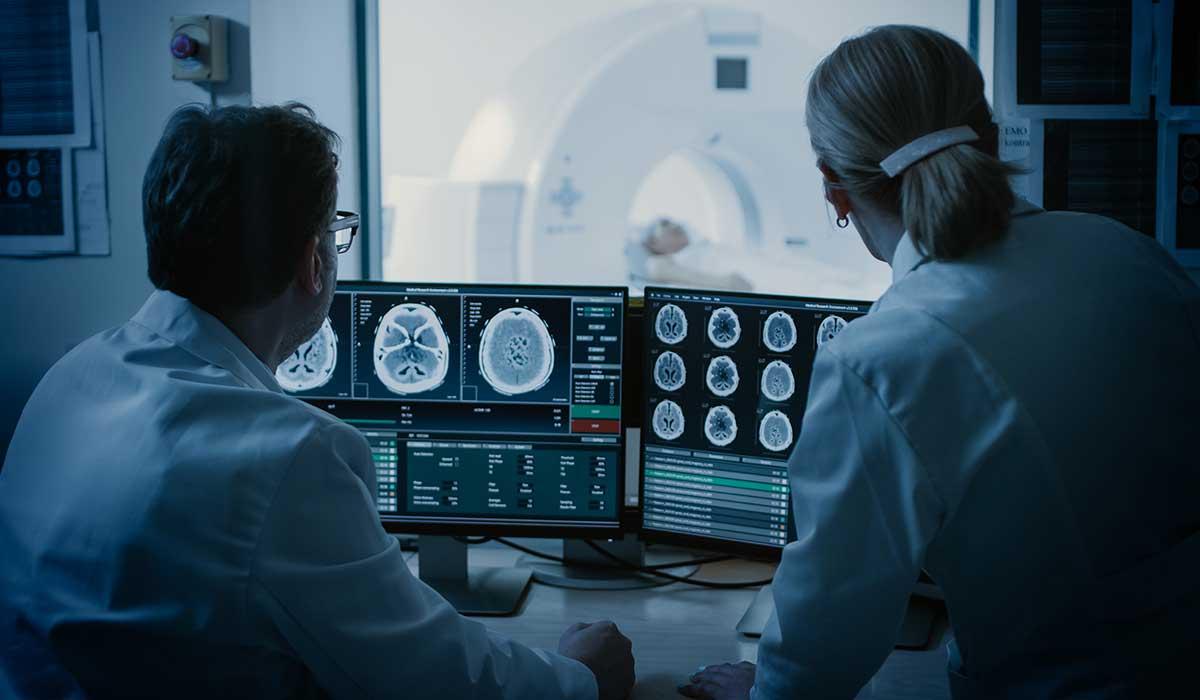 avances en tecnología contra el cáncer
