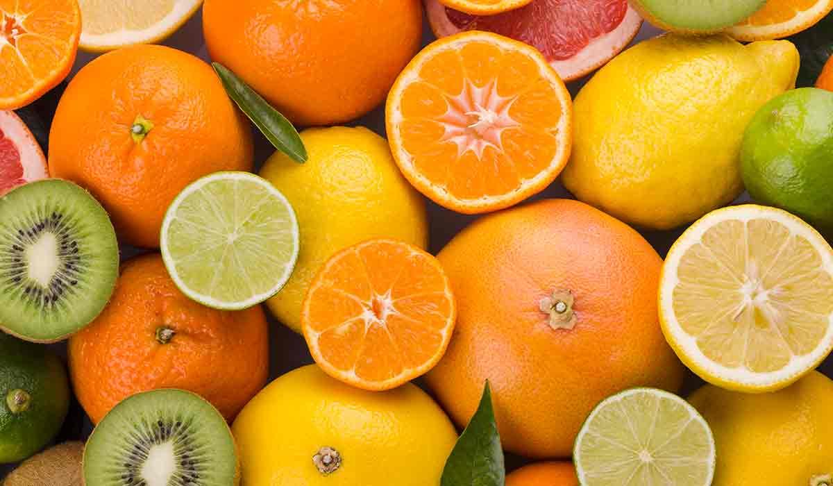 Hipercolesterolemia familiar, estos alimentos te ayudarán