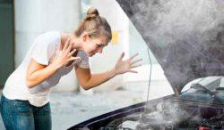 evita costosos gastos en tu auto