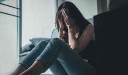 sintomas del Virus del Papiloma Humano