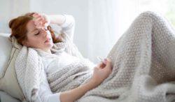 por qué no se puede contra la influenza