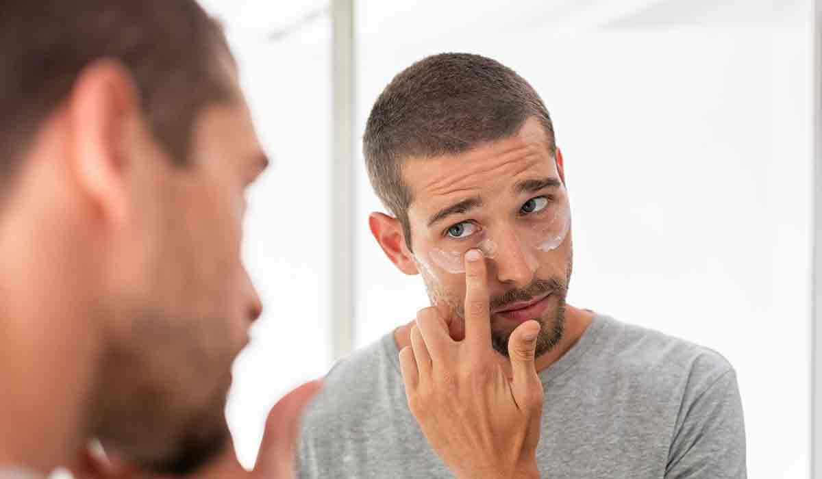 ¿Crees tener piel rara? Podría ser hiperreactiva