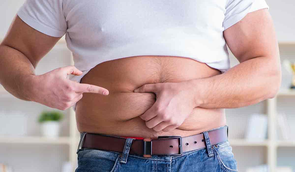dieta y ejercicio, ¿por qué no sirven?