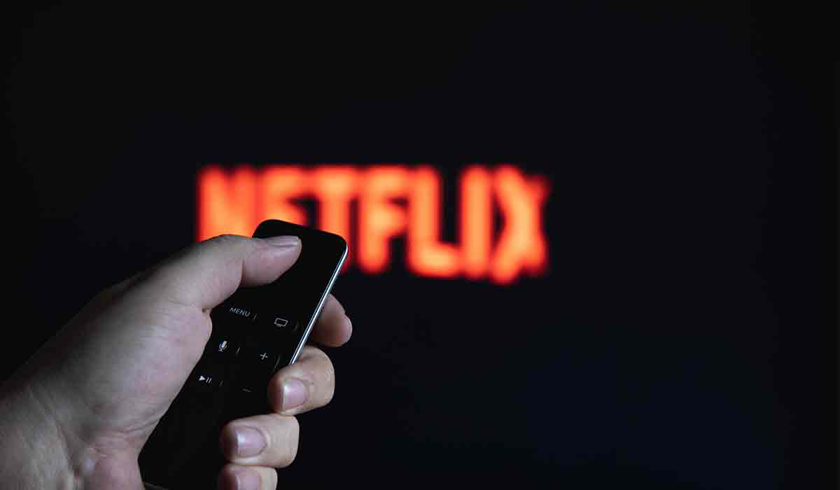 Netflix ha eliminado estas películas de su catálogo