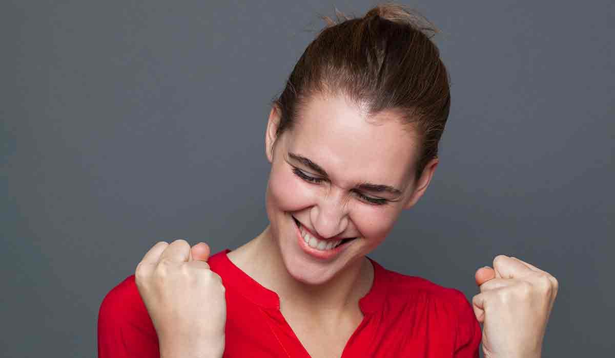 50 frases motivacionales para arrancar tus mañanas