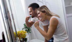 artículos de higiene con los que podrías contagiarte un virus