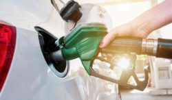 conoce la diferencia entre diesel y gasolina