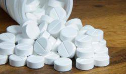 consecuencias del paracetamol en el organismo