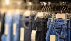 cómo elegir unos buenos jeans