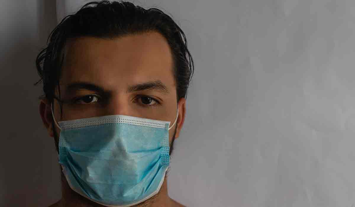 mitos que debes olvidar del coronavirus