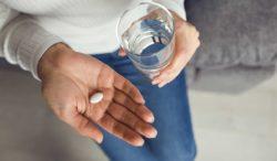 preguntas importantes al tomar medicamentos