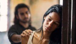 señales de violencia en tu pareja