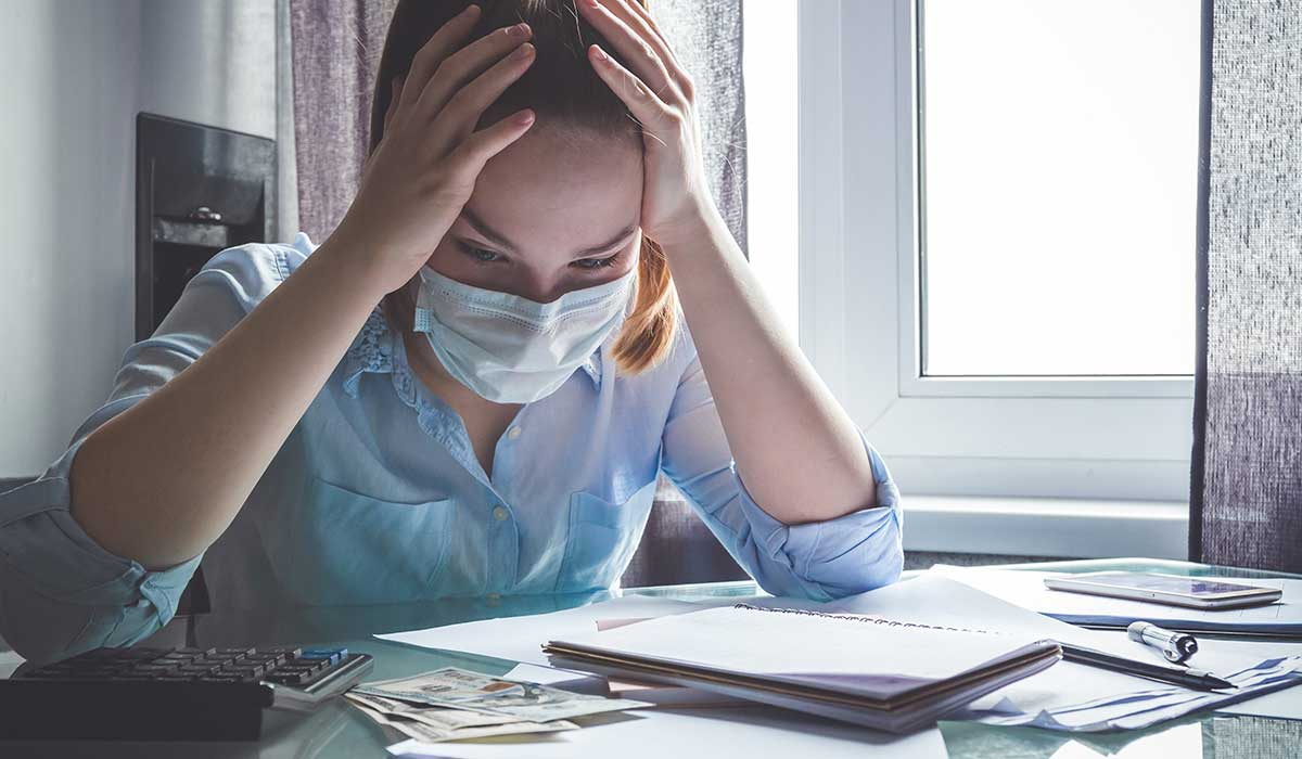 repercusiones económicas del coronavirus
