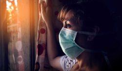 conoce las diferencias del coronavirus con pandemias pasadas