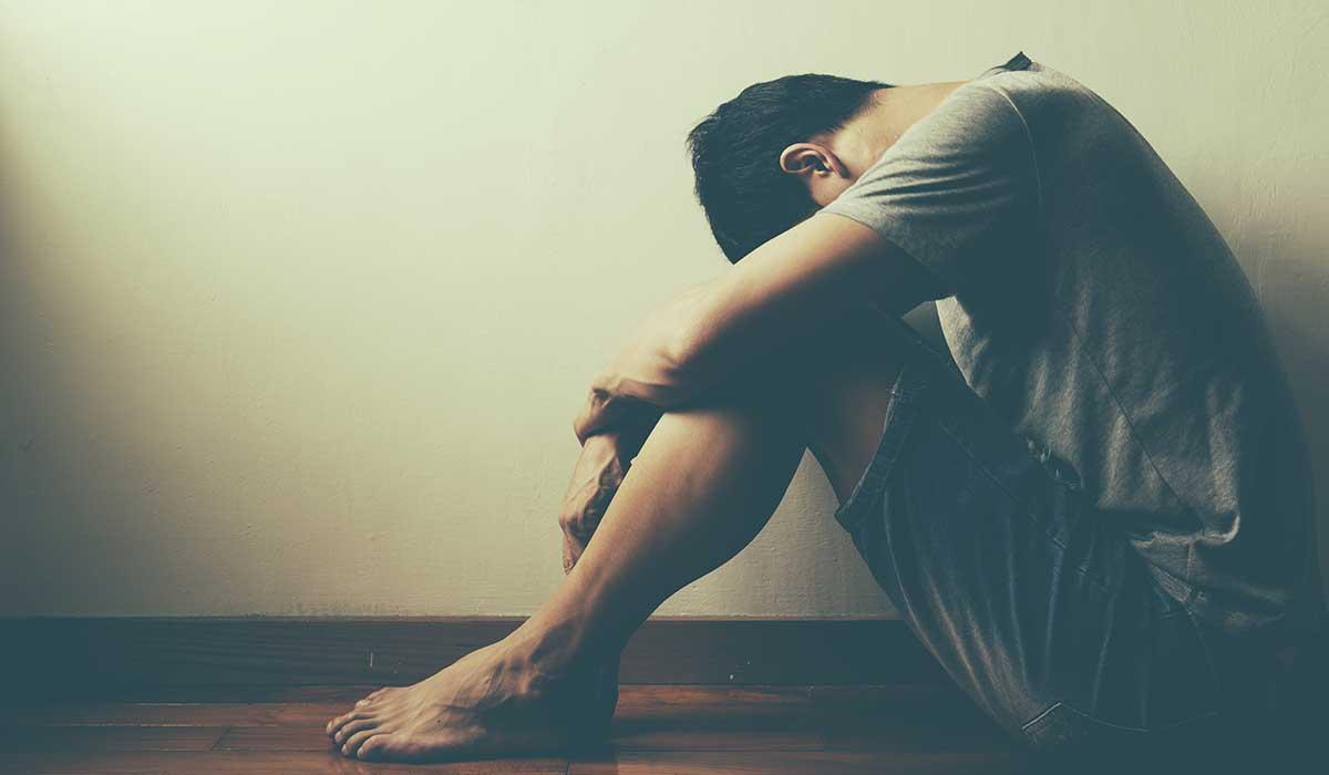 es poco probable que detonen enfermedades mentales durante el aislamiento