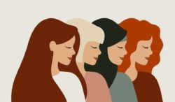mujeres increíbles de la historia
