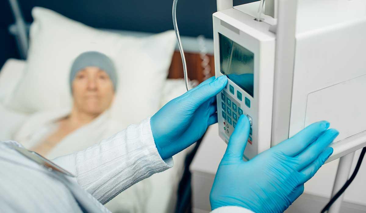 tratamientos alternativos contra el cáncer