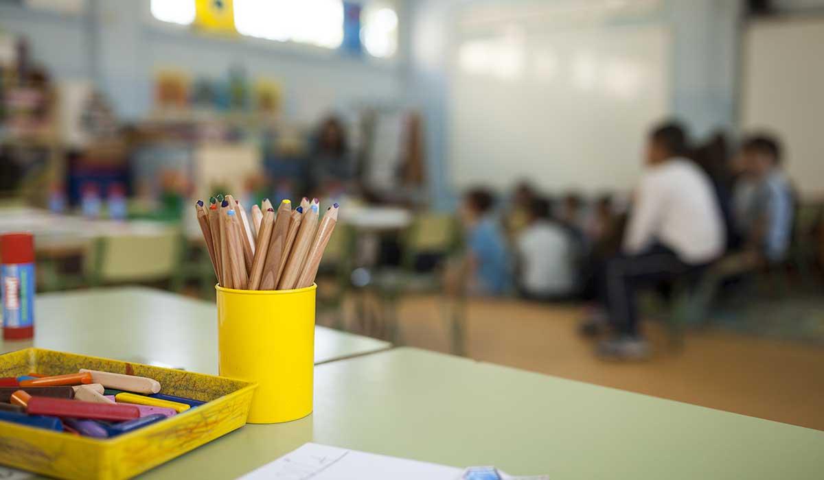 ¿Pagar o no colegiaturas ante la suspensión de clases?
