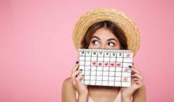 afectaciones a tu ciclo menstrual