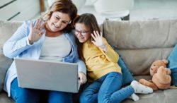 herramientas para hablar con tus familiares, amigos o equipo de trabajo