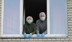 ayudemos a los adultos mayores durante el coronavirus