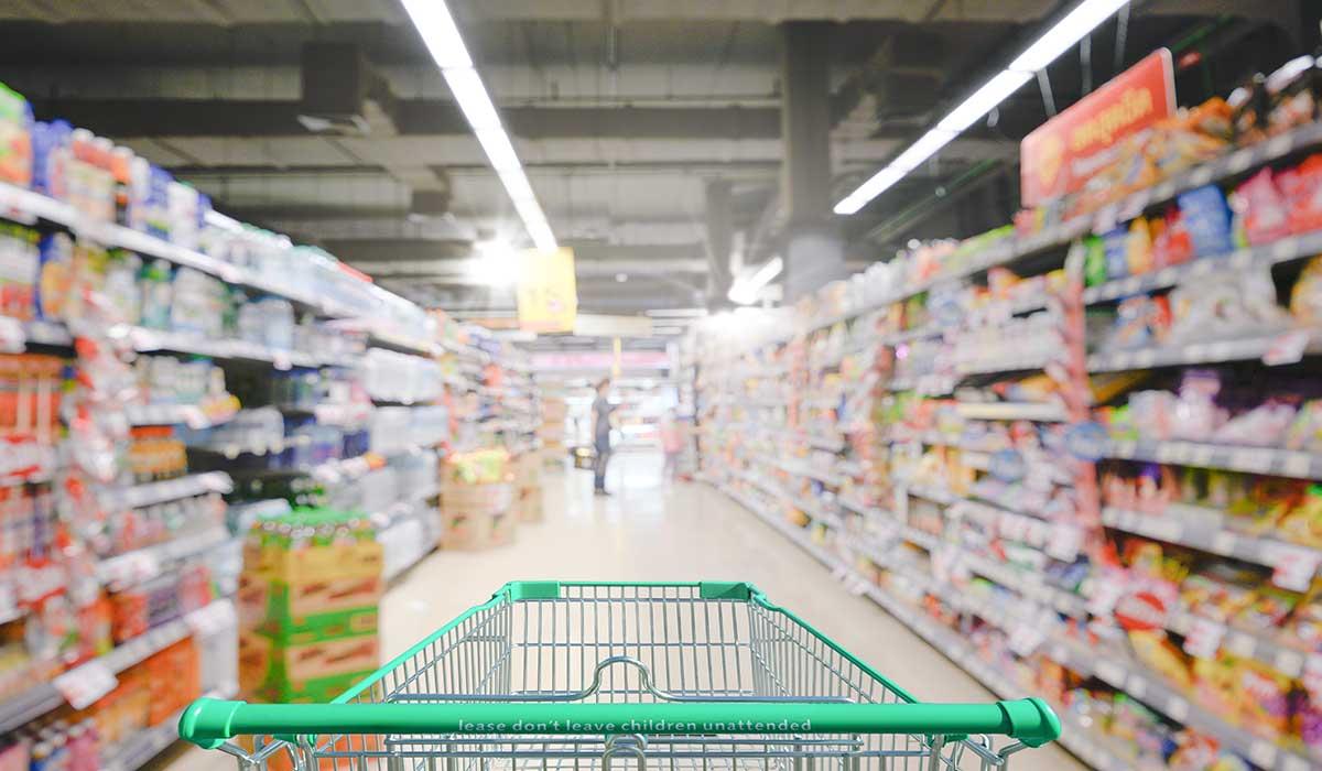 Es momento de reflexionar sobre nuestras formas de consumo