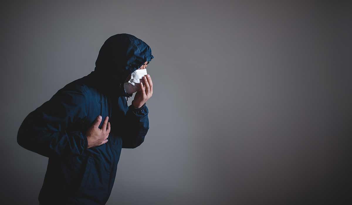 cuidado con el tabaquismo durante el coronavirus