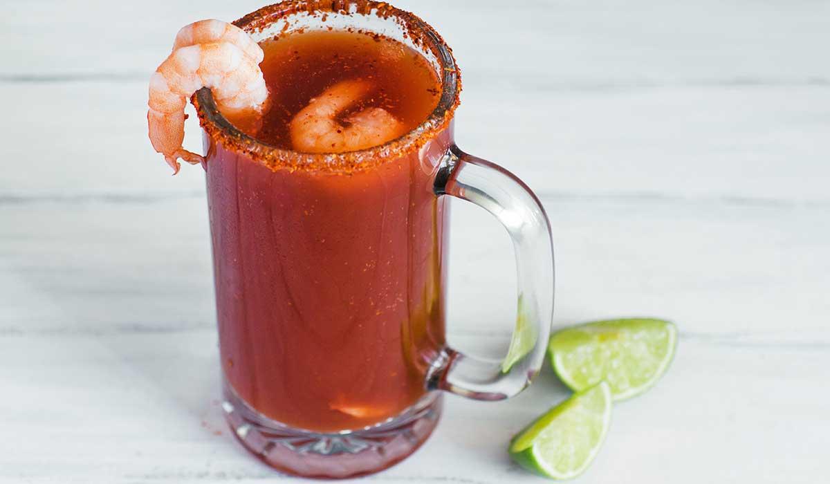 Creaciones gastronómicas inventadas en Baja California