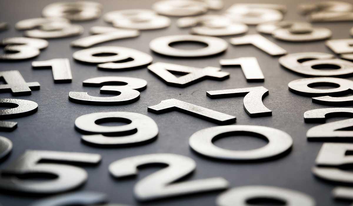 mejora tu memoria para recodar números