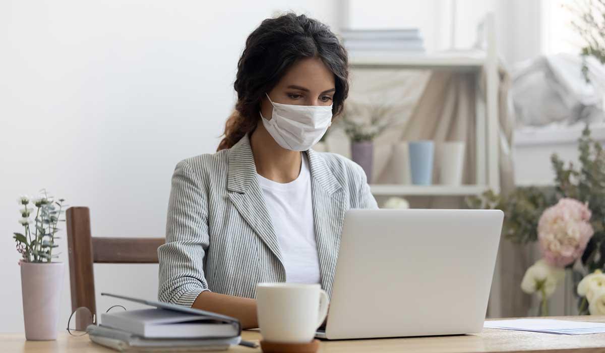 test covid 19 una app para detectar coronavirus