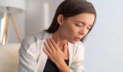 cuida tu salud pulmonar de la contaminación